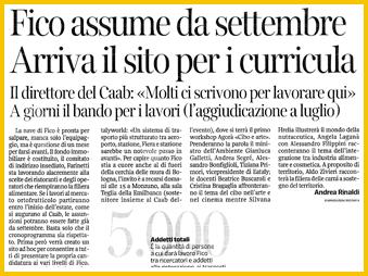 Corriere di Bologna 15 maggio 2014_banner