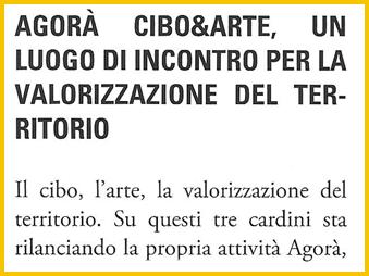 FARE Unindustria Bologna_banner