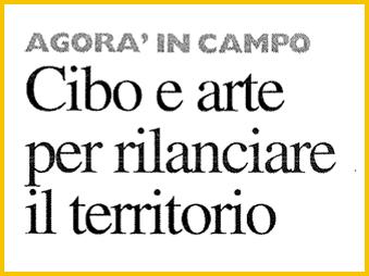 Il Resto del Carlino Bologna 15 maggio 2014_banner