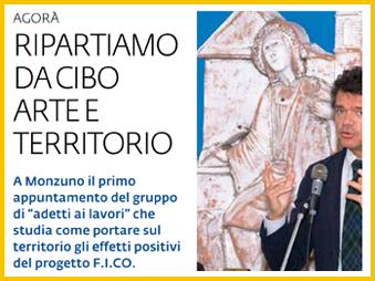 Notizie Emil Banca n2 giugno 2014_banner