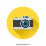 analog-icona-della-fotocamera_23-2147511482